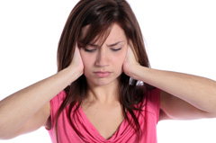 Tinnitus: What to do about ringing in the ears - Harvard Health Blog