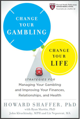 Self help books to stop gambling how to get free coins for hit it rich slots