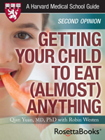 IHM_Getting_Your_Child_to_Eat-200