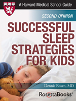 IHM_Successful_Sleep_Strategies_Kids-200