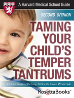 IHM_Taming_Your_Childs_Temper_Tantrums-200