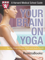 IHM_Your_Brain_on_Yoga-200