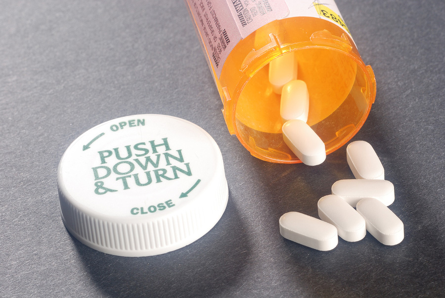 Cholesterol and statins: it's no longer just about the numbers