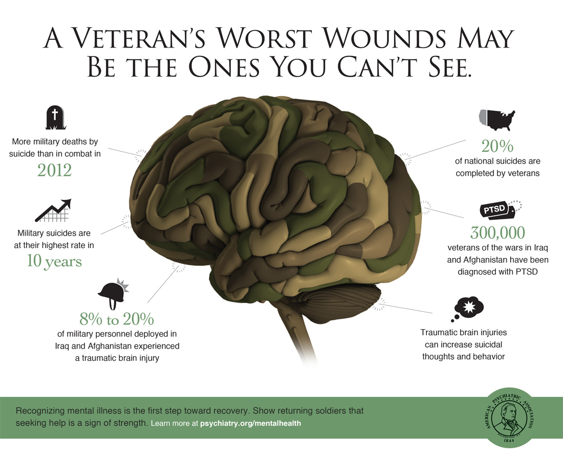 Veterans_brain