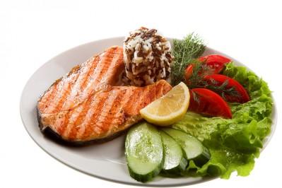 Adopt a Mediterranean diet now for better health later - Harvard Health Blog