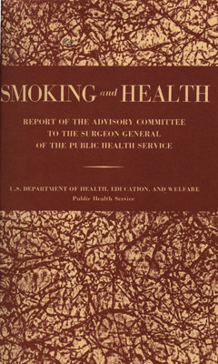 Smoking-and-Health_cover