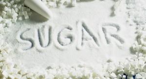 Added sugar and heart disease