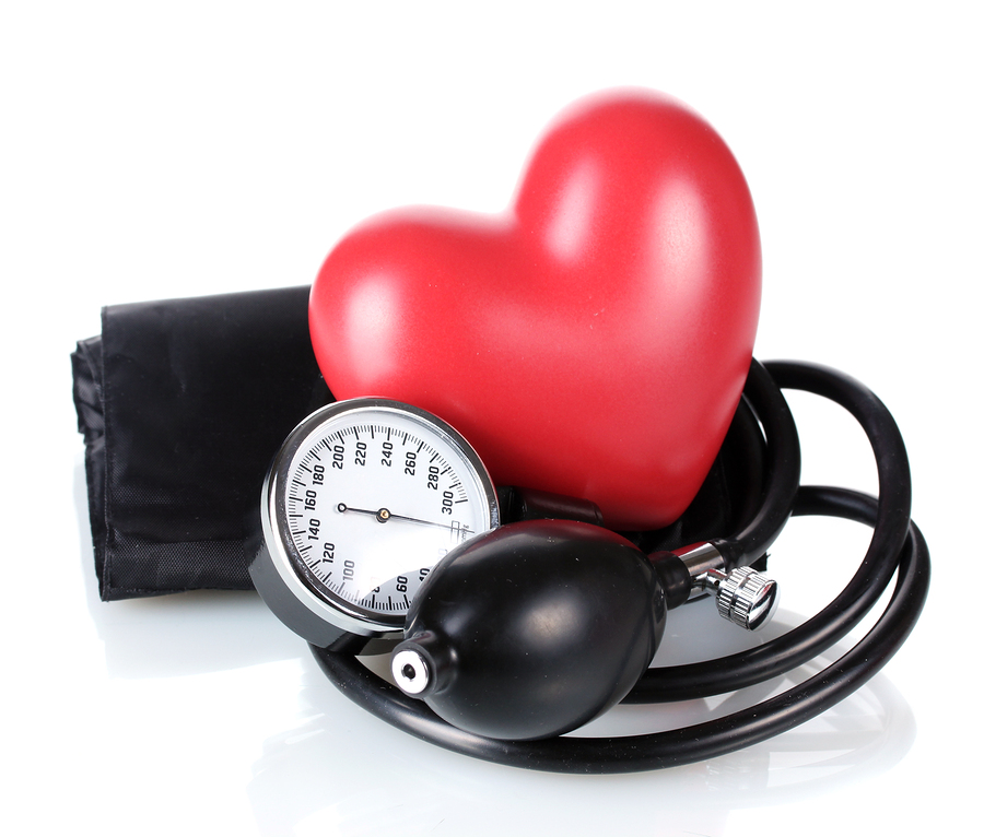 keeping blood pressure under control reduces risk of second stroke