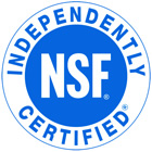 NSFinternational_logo