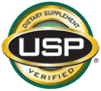 USP_supplement-seal