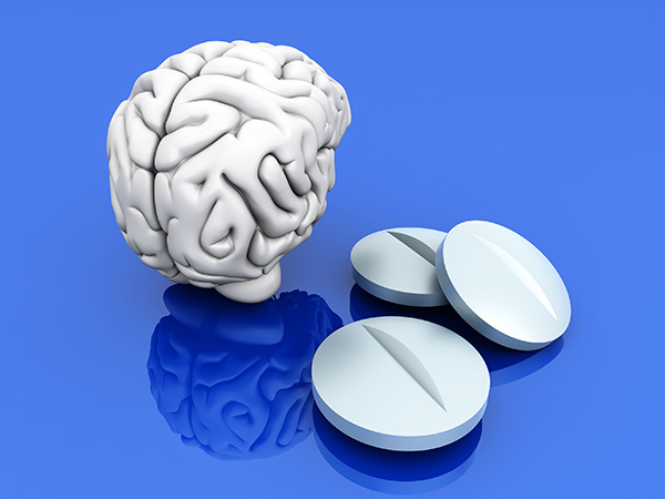 anticholinergic drugs linked with dementia