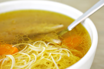 Zinc for the common cold? Not for me - Harvard Health Blog - Harvard