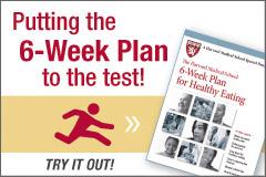 6-WEEK PLAN FOR HEALTHY EATING EBOOK DOWNLOAD