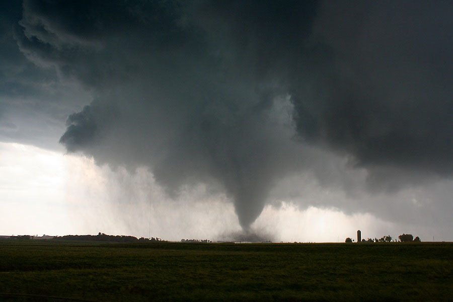 How To Survive A Tornado Harvard Health Blog Harvard Health