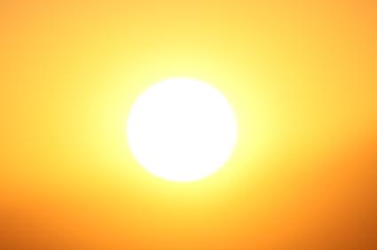 Heat Is Hard On The Heart Simple Precautions Can Ease The Strain Harvard Health Blog Harvard Health Publishing