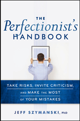 Perfectionism treatment interventions for sexual disorders
