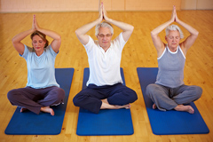 Yoga Can Help Ease Low Back Pain Harvard Health Blog Harvard Health Publishing