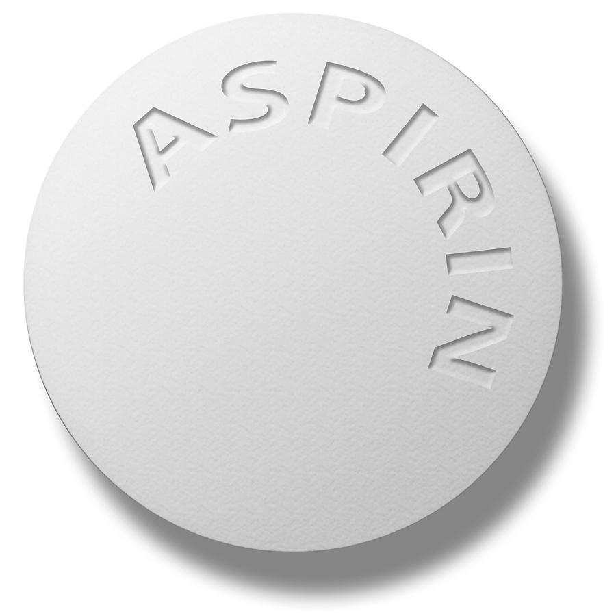 Taking Aspirin Linked To Lower Risk Of Colorectal Cancer Harvard Health Blog Harvard Health Publishing