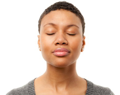 Mindfulness meditation improves connections in the brain - Harvard