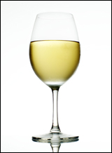 Studies question ban on alcohol during pregnancy - Harvard Health Blog -  Harvard Health Publishing