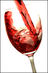 Non-alcoholic red wine may lower blood pressure - Harvard Health Blog -  Harvard Health Publishing