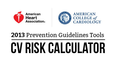 Cholesterol guidelines update: controversy over heart risk