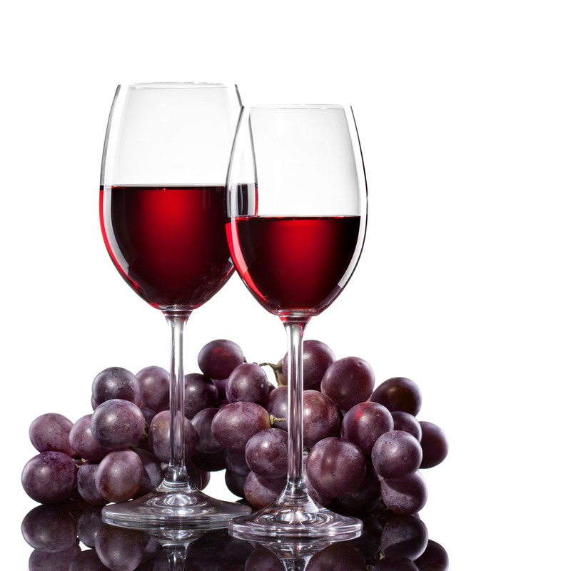 Diet Rich In Resveratrol Offers No Health Boost Harvard Health