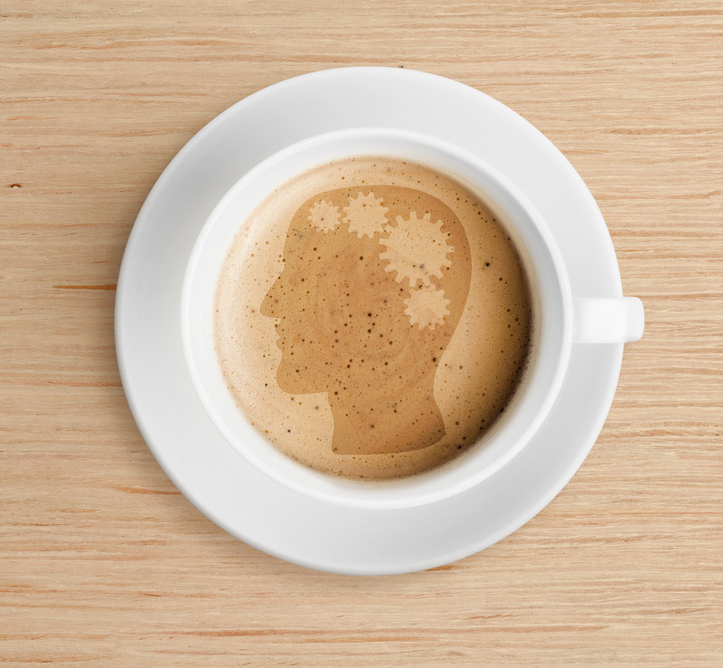 does coffee affect dieting
