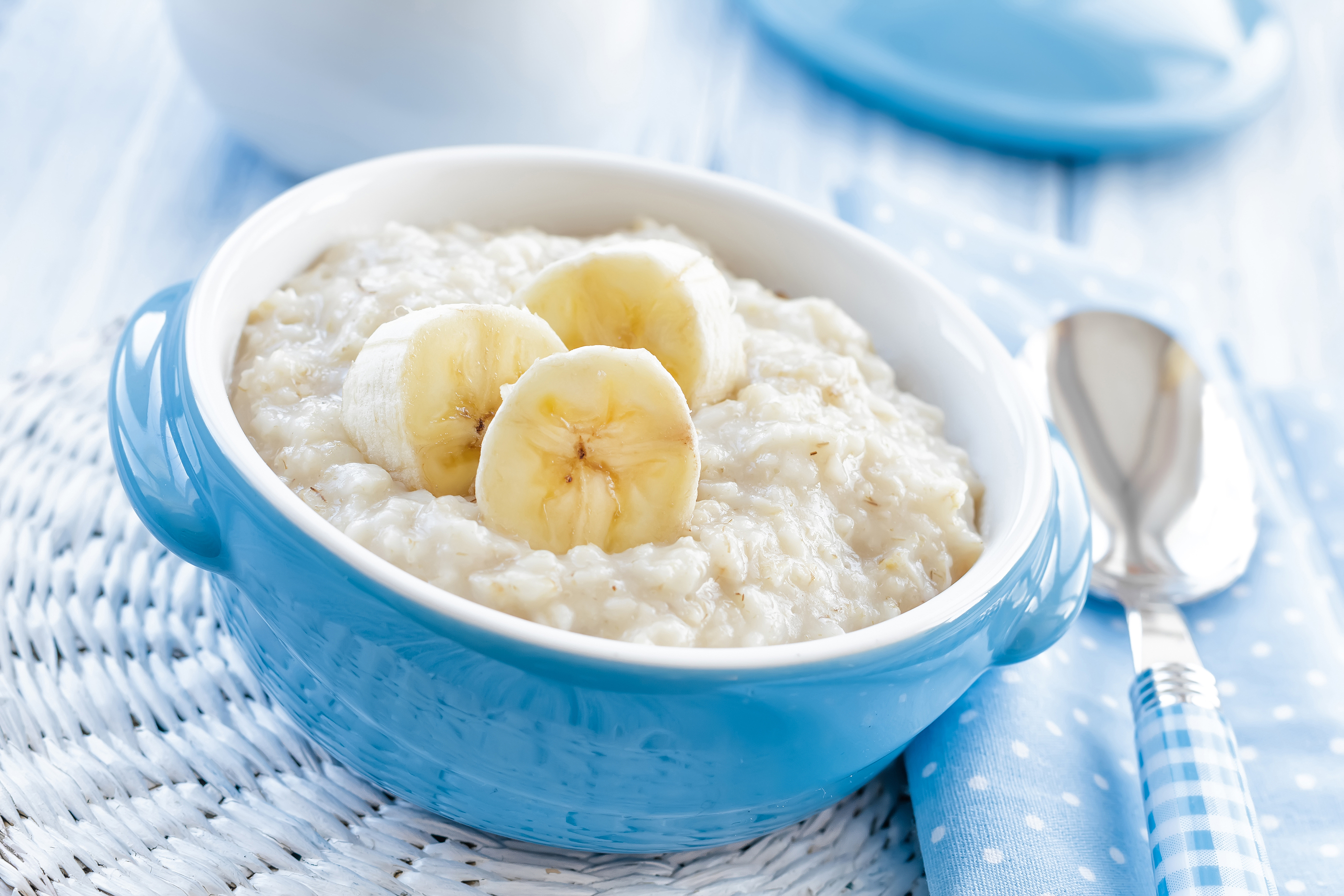 Making One Change Getting More Fiber Can Help With Weight Loss