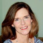 Kay Cahill Allison