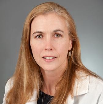 Claire McCarthy, M.D.