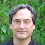 Daniel Pendick