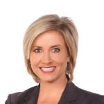 Heidi Godman