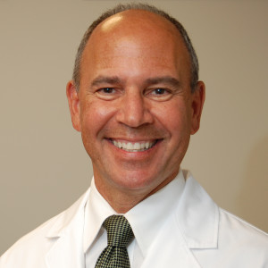 Howard LeWine, M.D.