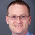 Dennis Rosen, M.D.