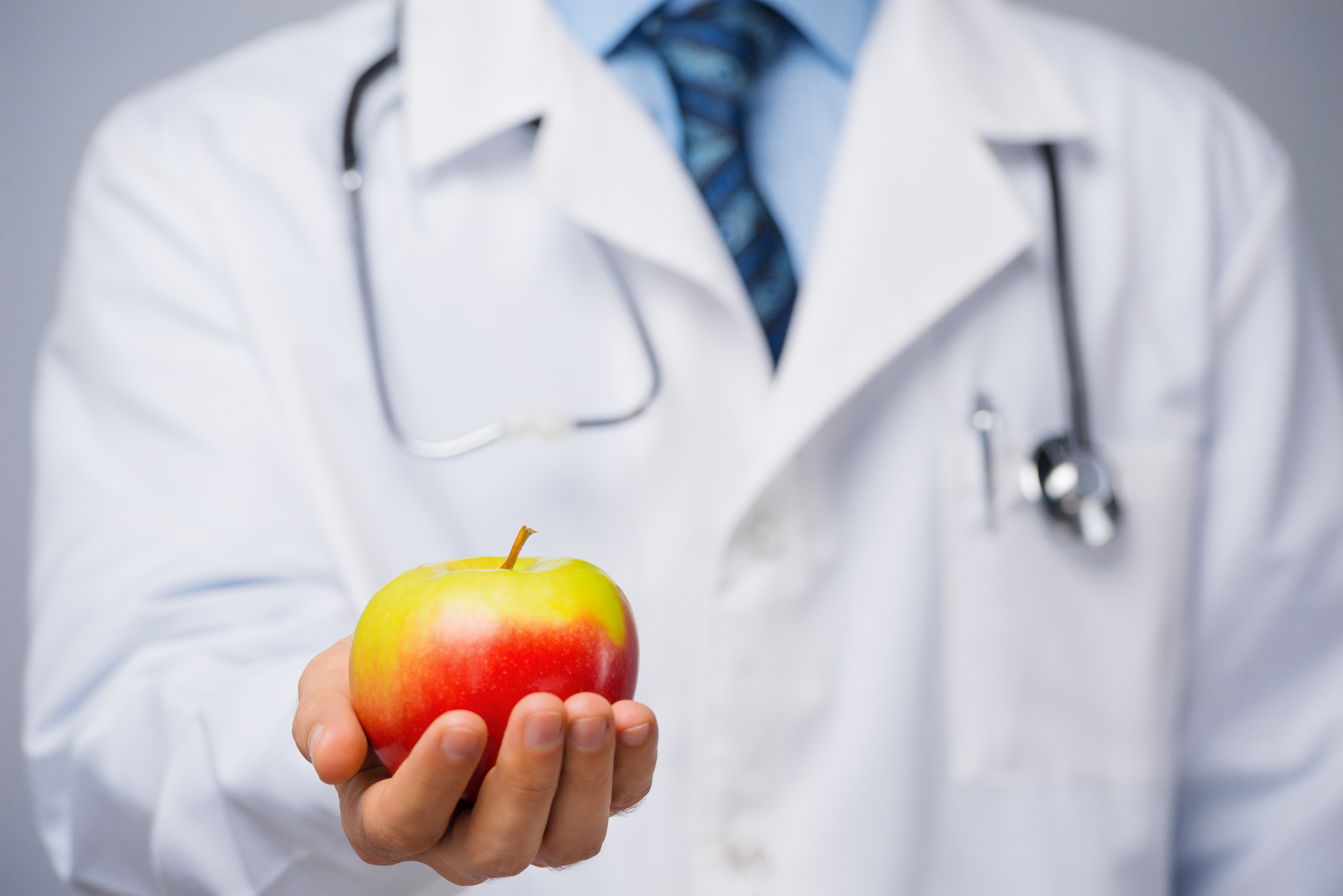 An apple a day may not keep the doctor away but its a healthy an apple a day may not keep the doctor away but its a healthy choice anyway harvard health blog harvard health publishing buycottarizona