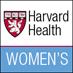 Harvard Women's Health Watch
