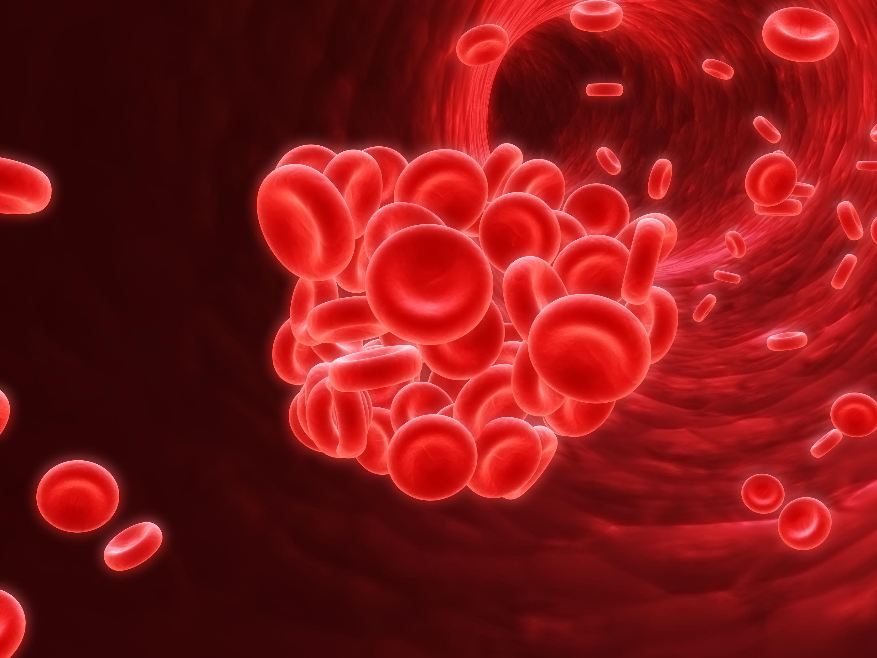 Hidden Cancer Rarely Causes Out Of The Blue Clots In The Bloodstream Harvard Health Blog Harvard Health Publishing
