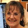 Carolyn Schatz