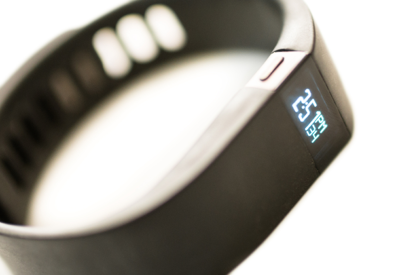 can digital fitness trackers get you moving harvard health blog