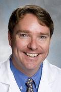 John Ross, MD, FIDSA