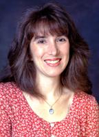 Sara Fazio, MD, FACP