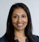 Nandini Mani, MD