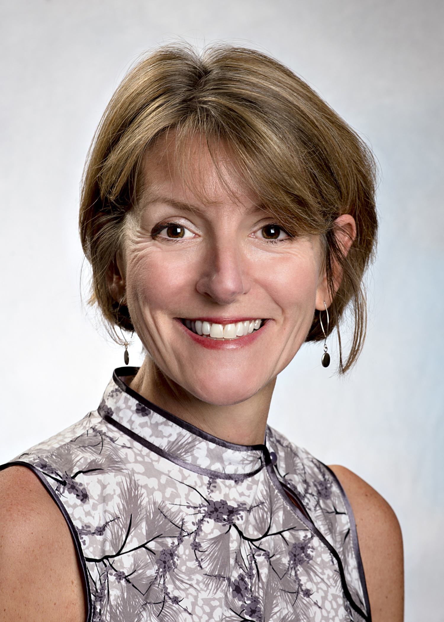 Susan Farrell, MD
