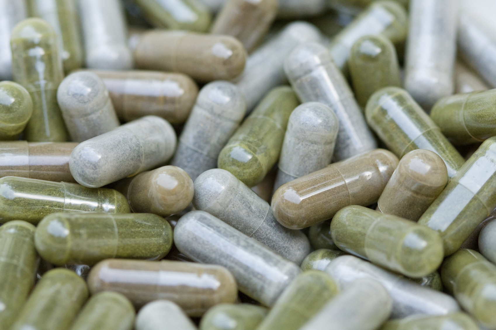 Harmful Effects Of Supplements Can Send You To The Emergency