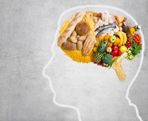 The human brain - Page 4 Bigstock-diet-brain-Food-For-Though-81817028-300x245