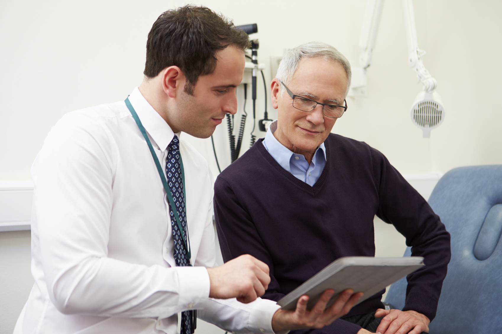 fa4573c5aad34 Time to rethink the debate on PSA testing - Harvard Health Blog ...