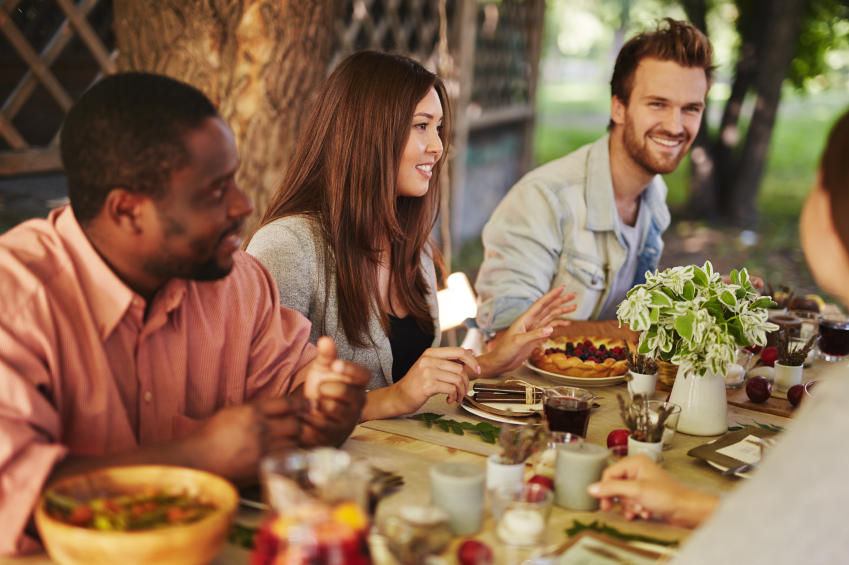 Mindful Eating Adhd And Nutrition >> 10 Tips For Mindful Eating Just In Time For The Holidays