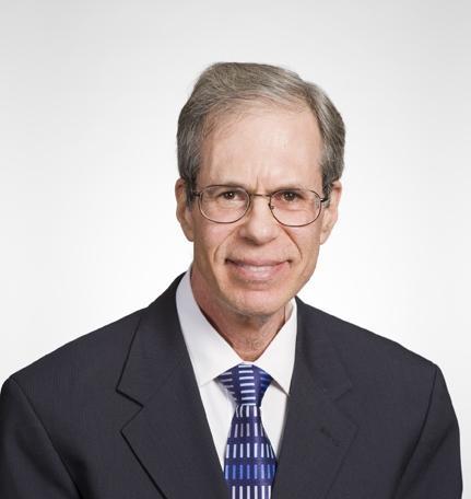 Samuel Z. Goldhaber, MD