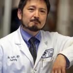Joji Suzuki, MD